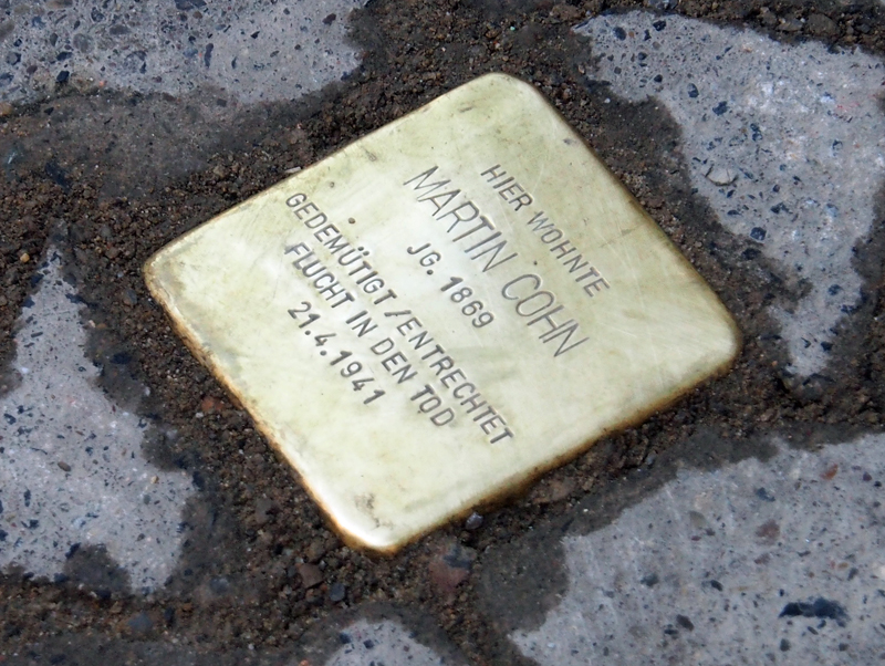 https://einbeckerstolpersteine.files.wordpress.com/2016/02/stolpersteine-cohn.jpg