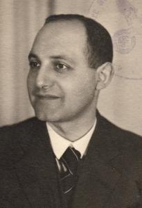 Artur Goldschmidt.