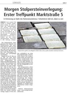(c) Die EULE