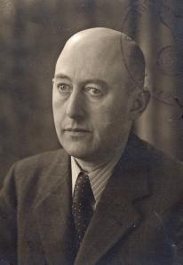 Jakob Rosenberg.